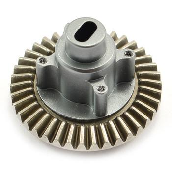FTX Mauler Aluminium 38T Ring Gear And Diff Block picture