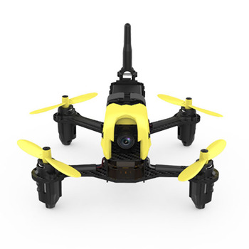 Hubsan X4 Storm Racing Drone Pack W/Lcd Screen & Goggles picture