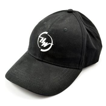 Hobbywing Cap/Hat Black (Adjustable) picture