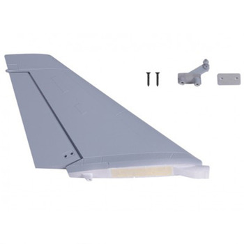 Fms 70MM Yak130 Vertical Stabilizer picture