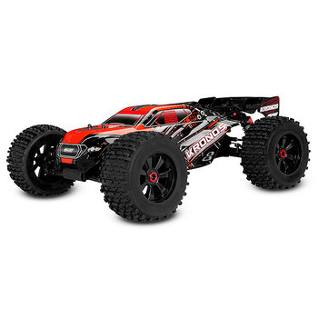 Corally Kronos Xp 6S Monster Truck 1/8 Lwb Brushless Rtr picture