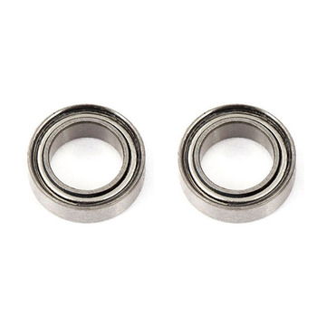 Gmade Ball Bearing 5X8X2.5MM (2) picture
