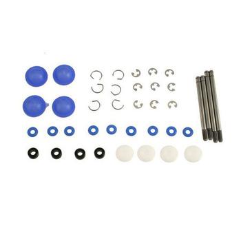 Hobao 1/10th Super Shock Repair Kit picture