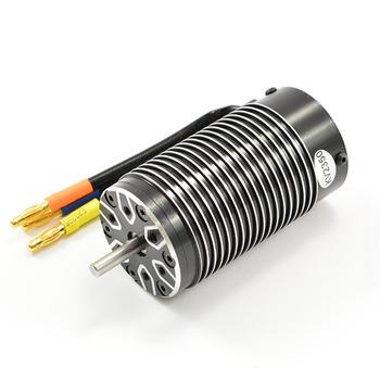 FTX Futura Brushless Motor 4076-Kv2350 picture