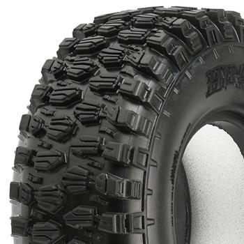 "Proline Class 1 Hyrax Predator 1.9"" (4.19"" Od) Rock Tyres picture"