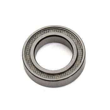 Fastrax 6Mm X 12Mm X 4Mm Teflon Shielded Bearing picture
