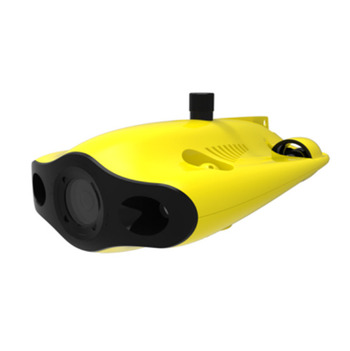 Chasing Gladius Mini S 4K Underwater Drone W/200M Tether picture