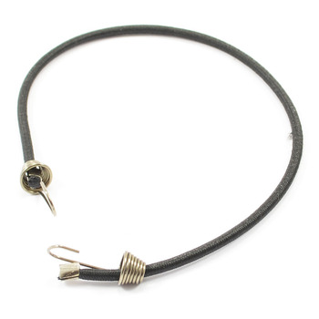 Fastrax Luggage Bungee Cord L200MM picture