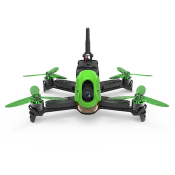 Hubsan X4 Jet Racing Drone W/Ht012D TX picture