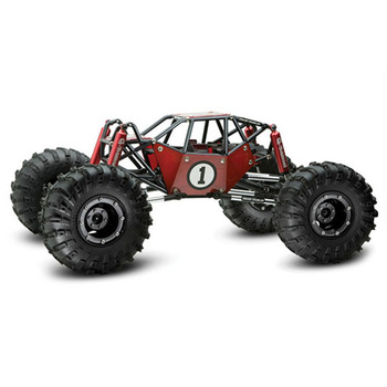 Gmade 1/10 R1 Rock Buggy 4Wd Crawler Ready-To-Run picture
