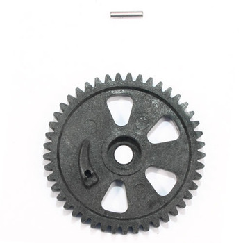 FTX Carnage NT 45T 2 Speed Gear picture