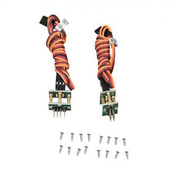 Fms Multi-Connector Set picture