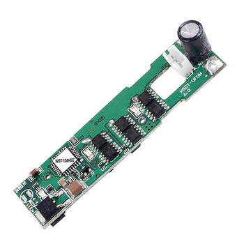 Walkera Tali Brushless Speed Controller (Wst-15ah(G)) picture
