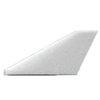 Dynam Seawind Vertical Stabilizer picture