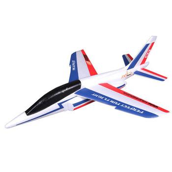 Fms 600MM Free Flight Alpha Glider Kit picture