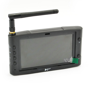 Hubsan H122 Display Hs001 picture