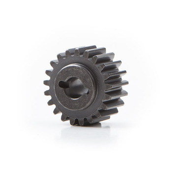 Gmade Hardened Steel 32p 21t 2nd Gear (Hi) picture