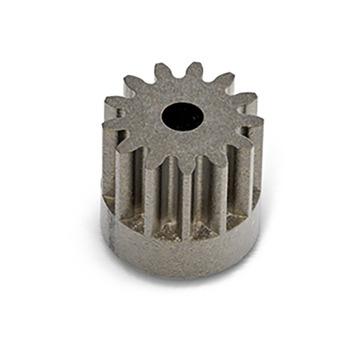 Gmade 32P 13T Pinion Gear picture