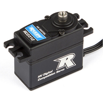 Reedy RC2312 Digital Hv Competition Crawler Servo picture