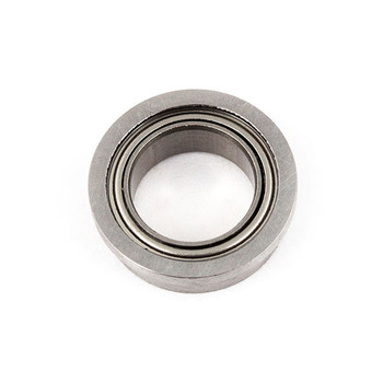 Fastrax 4Mm X 8Mm X 3Mm Flanged Bearing picture