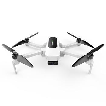 Hubsan Zino Folding Drone 4k Fpv, 5.8g, Gps, Follow Me, Rth picture
