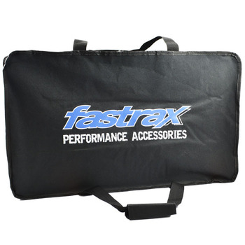 Fastrax 1/8th Buggy/Truggy Carry Bag picture