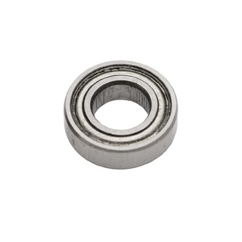 Fastrax 6Mm X 12Mm X 4Mm Bearing picture