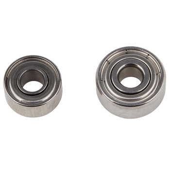 Reedy Sonic 540-M4 Ball Bearing Set picture