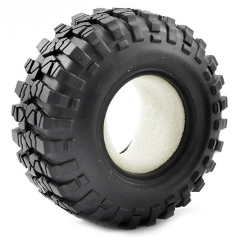 FTX Outback Tyre With Memory Foam (2) picture