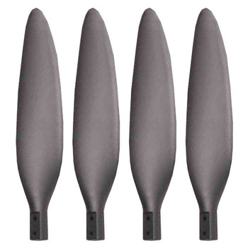 Fms 15 X 8 3-Blade Propellor (1400 Bf109/Fw190) picture