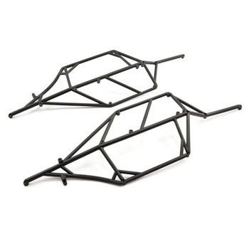 FTX Outlaw Roll Cage Side Frame (2Pc) picture