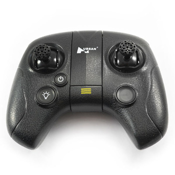 Hubsan H122 Remote Controller Ht015 picture