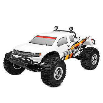 Corally Mammoth Sp 2Wd Truck 1/10 Brushed Rtr picture