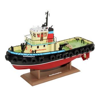 Hobby Engine Premium Label 2.4G Southampton Tug Boat picture