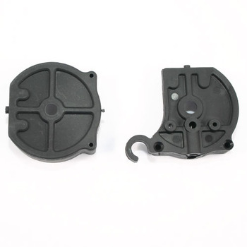 FTX Carnage NT Centre Transmission Bulkhead picture