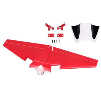 Fms 70MM Yak130 Horizontal Stabilizer picture