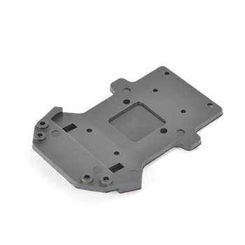 FTX Vantage Chassis Front Part 1Pc picture