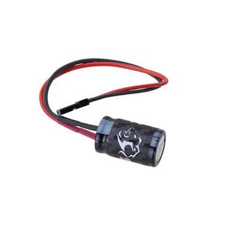 Savox Power Capacitor picture
