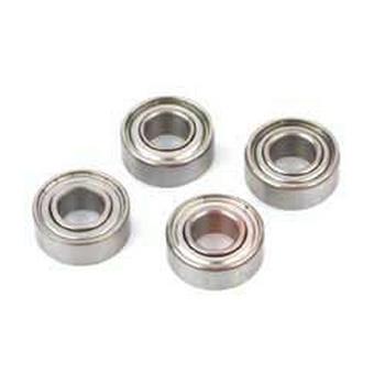 Hobao 6 X 13 Ball Bearings (4) picture