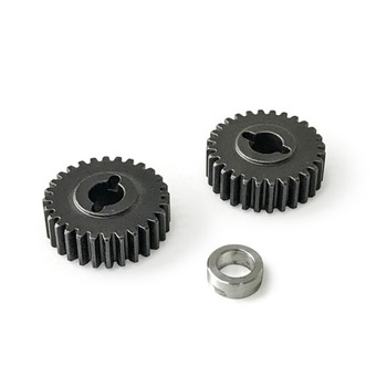 Gmade Gs02 High Speed Gear Set picture