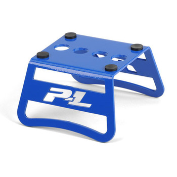 Pro-Line 1/10th Car Stand picture