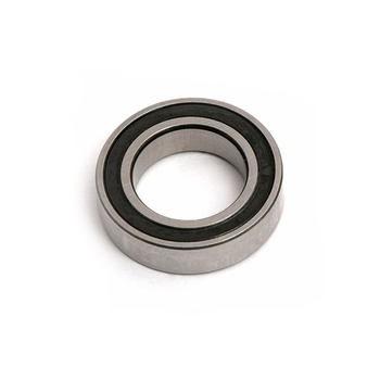 Fastrax 6Mm X 12Mm X 4Mm Rubber Shielded Bearing picture