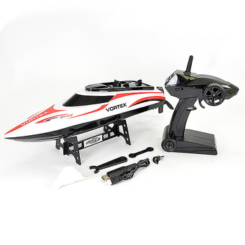 FTX Vortex High Speed R/C Race Boat 44Cm picture