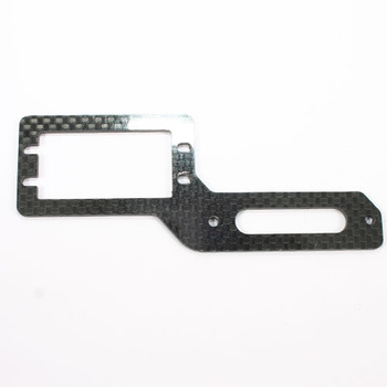 FTX Carnage NT Carbon Upper Plate picture