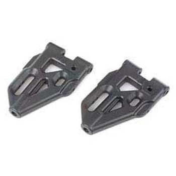 HoBao Hyper 7 PBS Front Lower Arm picture
