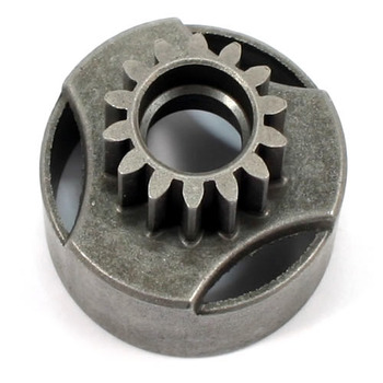 FTX Carnage NT Clutch Bell 14T picture