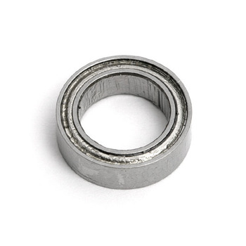 Fastrax 8Mm X 12Mm X 3.5Mm Bearing picture
