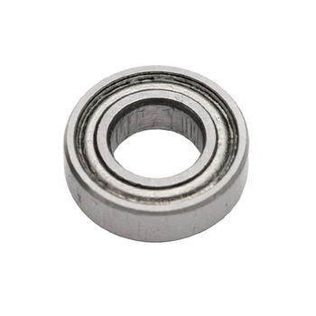 Fastrax 8 X 16 X 5Mm Bearing Bearing picture