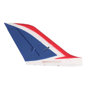 Roc Hobby Falcon Vertical Stabilizer picture