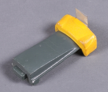 FMS 1100MM Hs123 Battery Cover picture